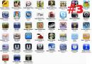 #3 Saaie apps op je telefoon! 10 praktische Iphone 6 apps.