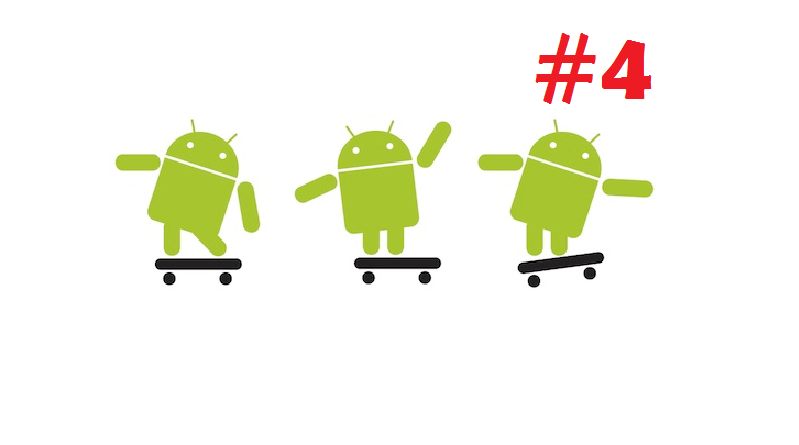 4-android-apps
