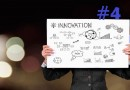 #4 Innovatie – Vette uitvindingen? Nee… er zijn ook belachelijke uitvindingen.
