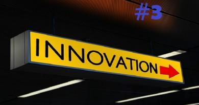 3-innovatie-wereld-veranderen