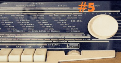 5-audio-gadgets