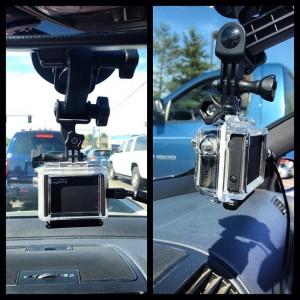 gadgetsvoorindeautocamera.png