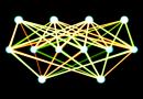 5 voorbeelden van machine learning
