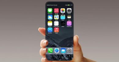 Welke vernieuwingen krijgt de nieuwe iPhone?