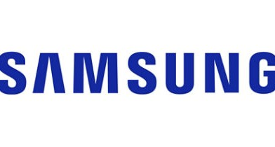 Samsung Galaxy S8 met Infinity Display komt eraan