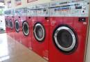 De nieuwste snufjes in wasmachines