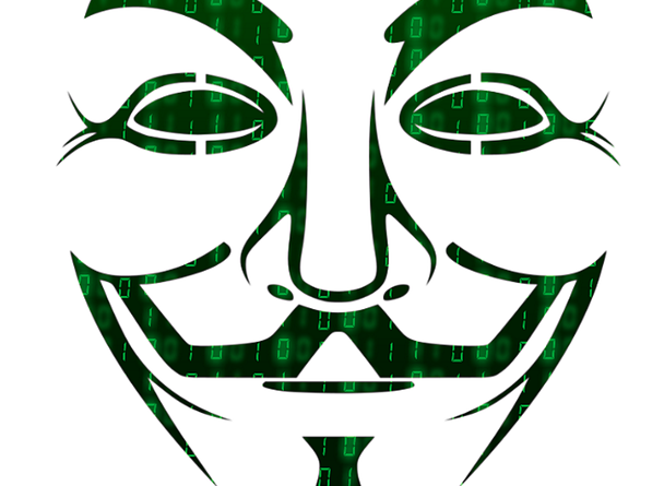 hacker-1811568_960_720