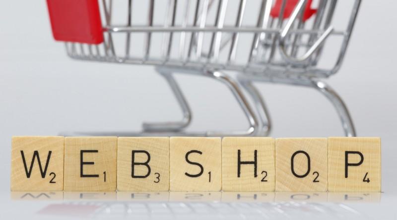 Goedkoop een webwinkel starten
